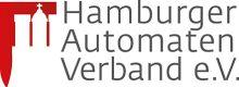 Hamburger Automaten Verband eV_Logo