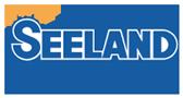 Seeland-unterhaltungsautomaten-logo-website