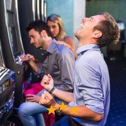 seeland-spielautomaten-unterhaltungsautomaten-gewinnmoeglichkeit